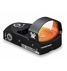 Vortex Vortex Venom 3 MOA Red Dot VMD-3103