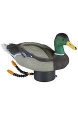 Lucky Duck Lucky Duck Lucky HD Super Swimmer Motorized Decoy
