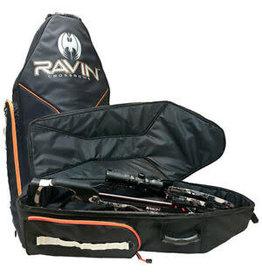 Ravin Crossbows ravin soft case