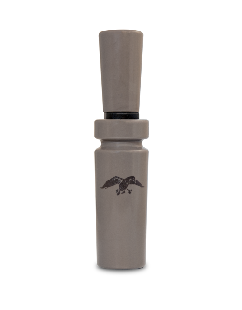 DUCK COMMANDER Duck Commander Call RDC100