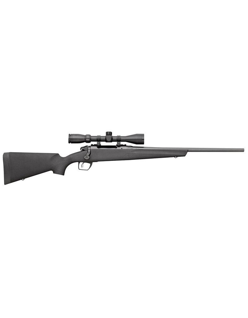 Remington Remington 783 Synthetic 270 WIN W/3-9x40 Scope