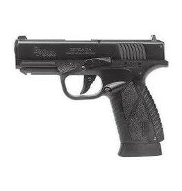 BERSA Bersa BP9CC C02 Blowback Pistol .177