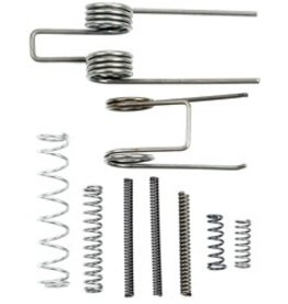 Ergo AR-15 Upper Spring Replacement Kit