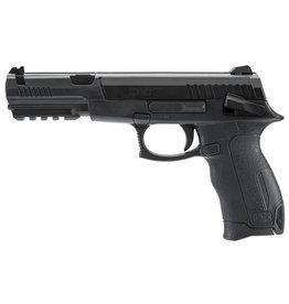 Umarex Umarex DX17 Kit Deluxe Xtreme Pellet/BB Pistol