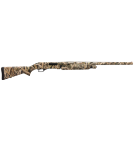 "Winchester Winchester SXP Waterfowl Mosgb 20Ga 3"" 26"" Barrel"