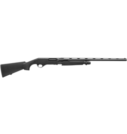 """Stoeger Arms Stoeger P3000 Black Syn 12GA 28"""" BBL 3"""" Chamber"""