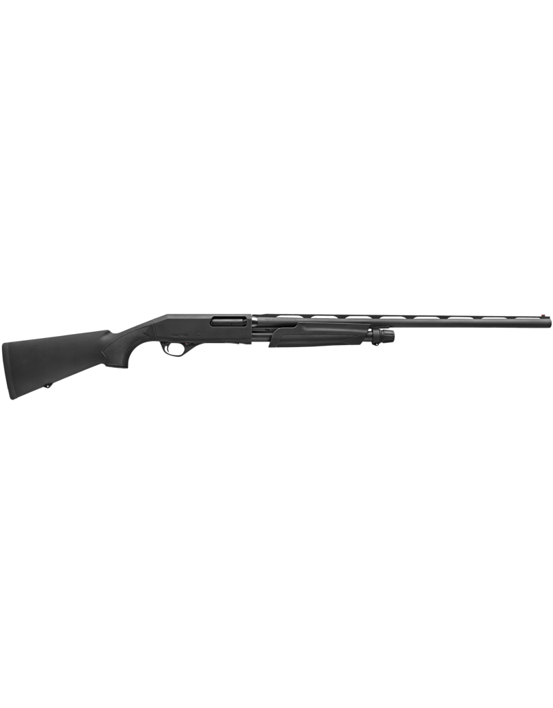"""Stoeger Arms Stoeger P3000 12GA 28"""" BBL 3"""" Chamber"""