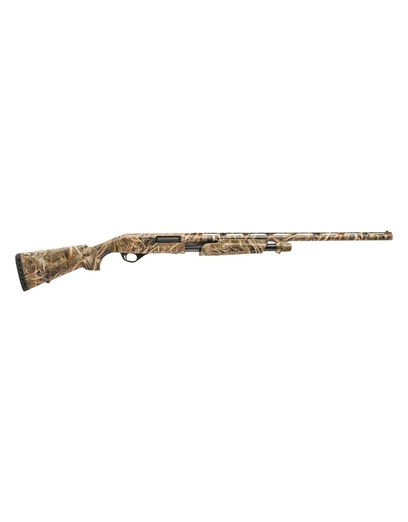 """Stoeger Arms Stoeger P3500 Pump Max-5 12g 28"""""""