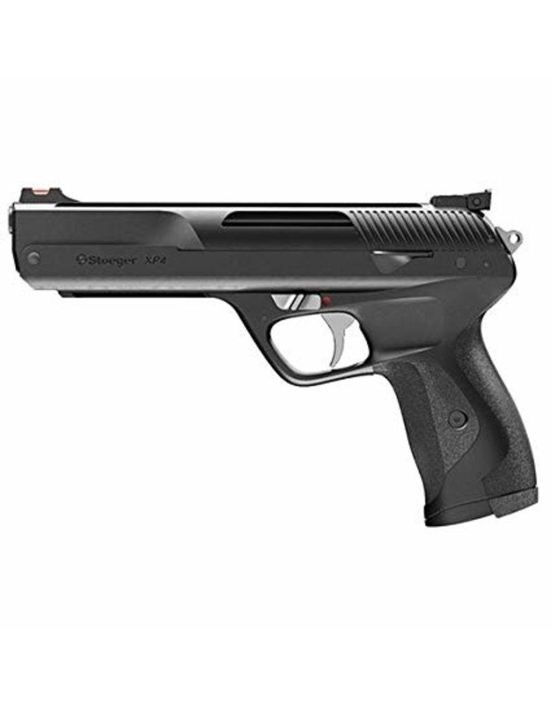 Beretta xp4 pistol clam pack 4.5 mm