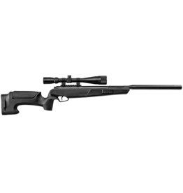 Stoeger Arms S8000TAC atac synthetic combo .22 3-9x40 ao scope (1000 fps)
