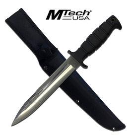"MTech Usa MTech USA MT-20-69SL FIXED BLADE KNIFE 13.5"" OVERALL"