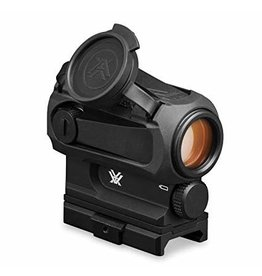 Vortex Vortex SPARC AR Red Dot 2 MOA