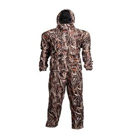 WFS WFS Extreme Gear - Waterfowl Rain Suit - XL