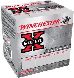 Winchester Super X XPRT W 12GA 2.75IN 1.0625 2 25/BX