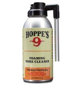 HOPPES HOPPES FOAMING BORE CLEANER 3OZ