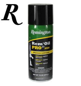 REMINGTON/MARLIN - ACCESSORIES REM REM OIL PRO 3 10OZ AEROSOL