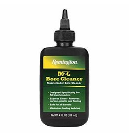 Remington REMINGTON ALL IN CLEANER 4OZ