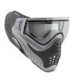 Vforce Vforce profiler sc silver on charcoal
