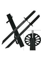 Master Cutlery Ninja sword