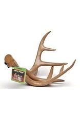 PRIMOS Primos Fighting Horns Deer Rattling System