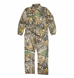 Berne Berne Men's Stag Coverall REALTREE 4XL