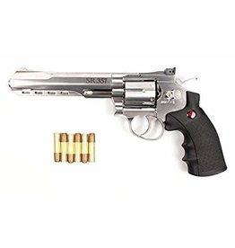 Umarex UX 357 BB pistol 390 FPS