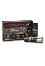 """Winchester Supreme Elite DB Sabot Slug 12 ga 3"""""""