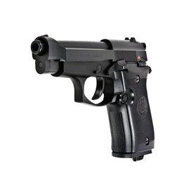 Beretta Mod. 84 FS BB Pistol w/Blowback 360 FPS