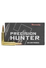 Hornady Hornady 243WIN 90gr ELD-X Precision Hunter