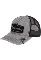 Browning Browning Light Cap Combo