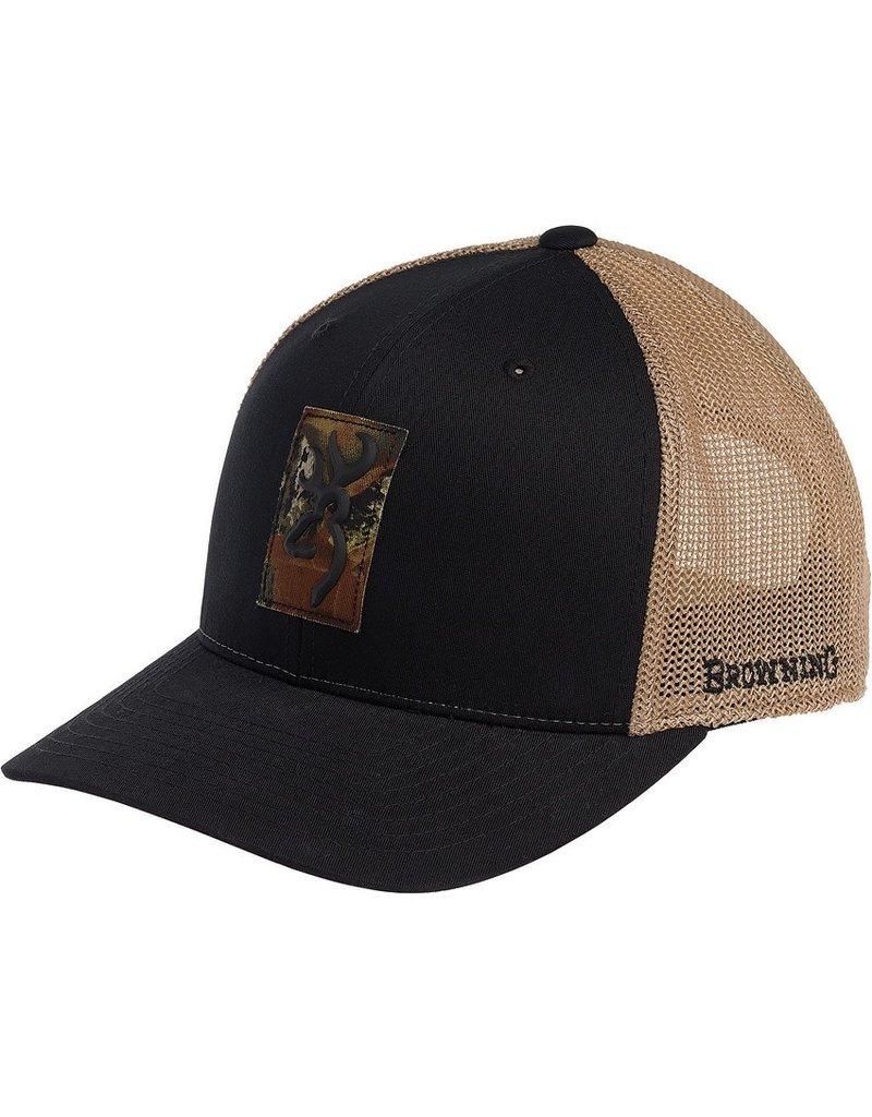 Browning Browning Snap Shot Cap Mobuc