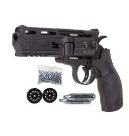 Umarex Brodax Kit BB air pistol kit 375 fps