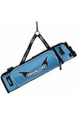 AVALON ARCHERY Avalon Tyro Quiver light blue