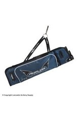 AVALON ARCHERY Avalon Tyro Quiver Dark Blue