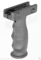 Trinity Trinity - Weaver Grip For Tactical Paintball Guns