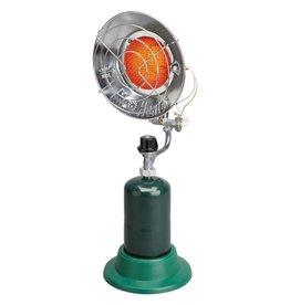 Mr. heater Mr. Heater MH15 Heater 10,000-15,000 BTU