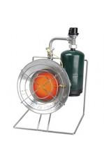 Mr.Heater MH15C Heater 10,000-15,000 BTU