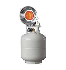 Mr. heater Mr.Heater MH15T Heater 10,000-15,000 BTU