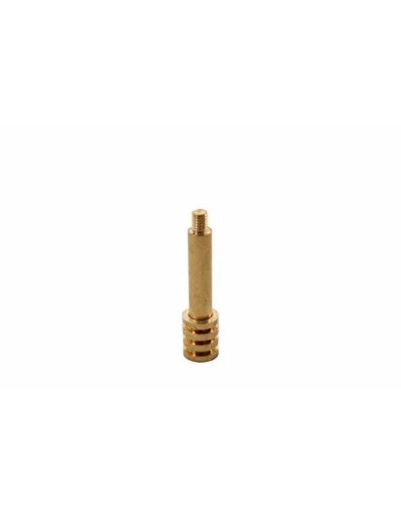 50cal extended brass jag