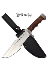Survivor Survivor Fixed Blade Knife