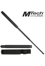 "MTech Usa MTech USA Baton 26"""