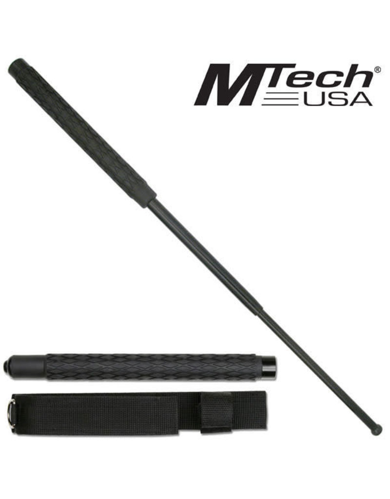 MTech Usa MTech USA Baton