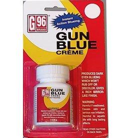 G96 G96 GUN BLUE CREME 3oz