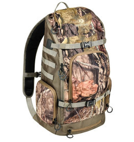 HQ Outfitters HQ Outfitters Pack