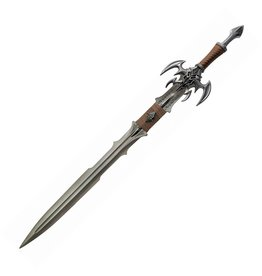 Kit Rae Kit Rae - 20th Annv Dark Exotath Sword,