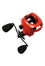 13 Fishing 13 Fishing - Concept Z3 Baitcast Reel 7.3 Gear Ratio - RH