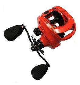 13 Fishing 13 Fishing - Concept Z3 Baitcast Reel 7.3 Gear Ratio - RH