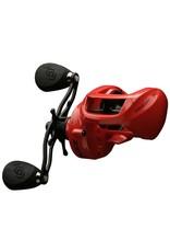 13 Fishing 13 Fishing - Concept Z3 Baitcast Reel 7.3 Gear Ratio - LH