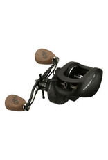 13 Fishing Concept A3 Baitcast Reel - 8.1:1 Gear Ratio - Right Handed (300 size)