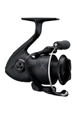 13 Fishing 13 Fishing - Prototype X 3.0 Spinning Reel (3000 size)